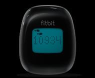 nedespărțit de FitBit