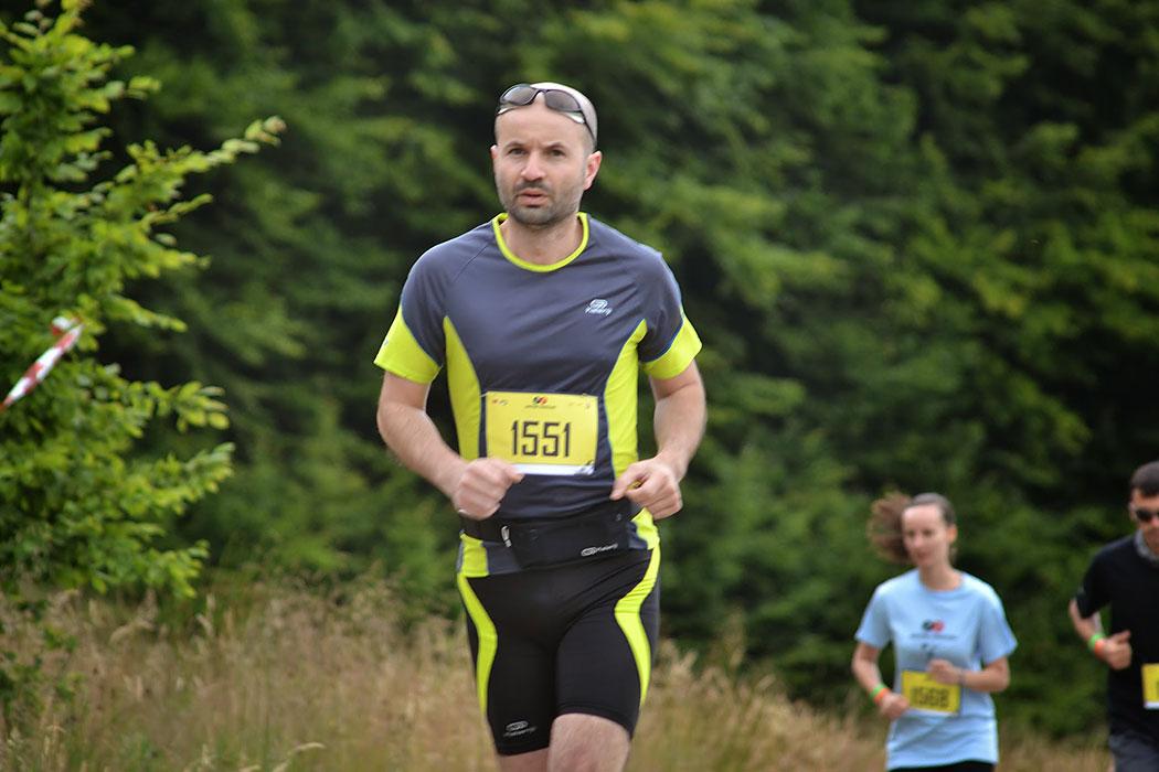 maratonul transilvaniei 2014