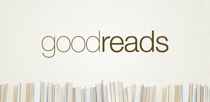 cărți bune la goodreads.com